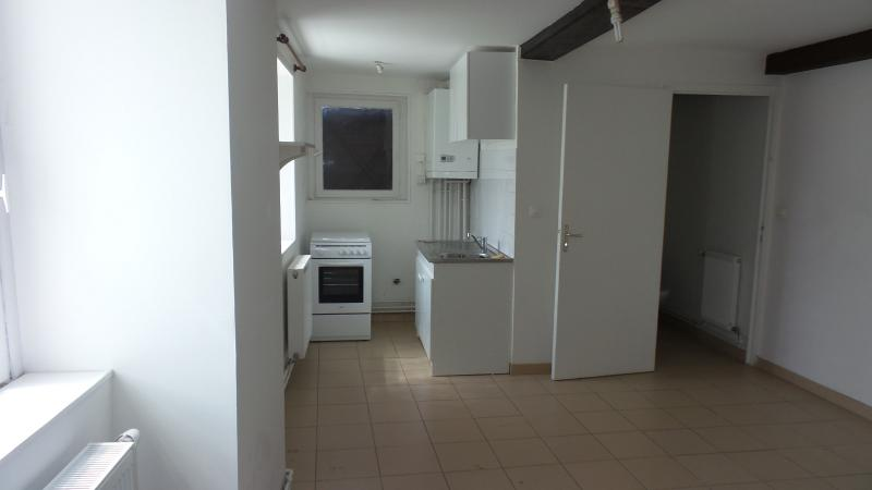 Vente VALENCIENNES, APPARTEMENT RDC, 1 CHAMBRES, VERANDA, TERRAIN COMMUN, PARKING...