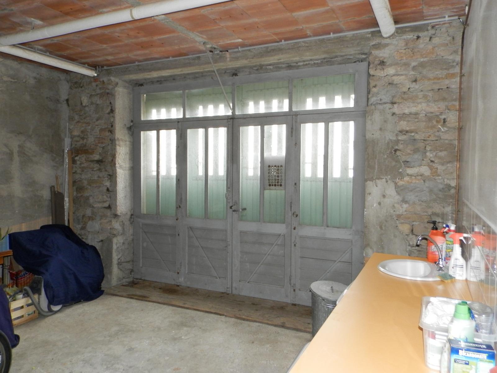 Vente orgelet 39 jura vendre maison familiale en pierre de 235 m sur terrain 657 m 3d - Frais de notaire achat garage ...