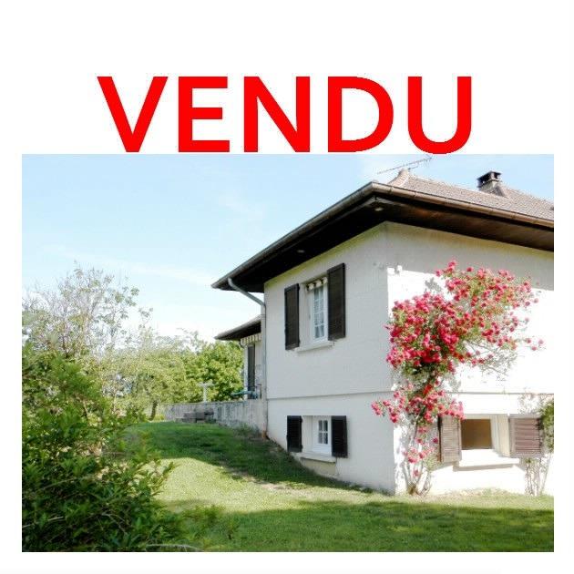 vente axe lons le saunier poligny 39 jura maison 175 m 178 sur terrain 3100 m 178 3d immobilier