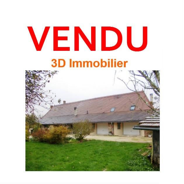 Vente SAINT GERMAIN (71), ferme rénovée avec logement 260 m u00b2 + 3 chambres d'h u00f4tes, terrain 1 57  # Restaurant Saint Germain Du Bois