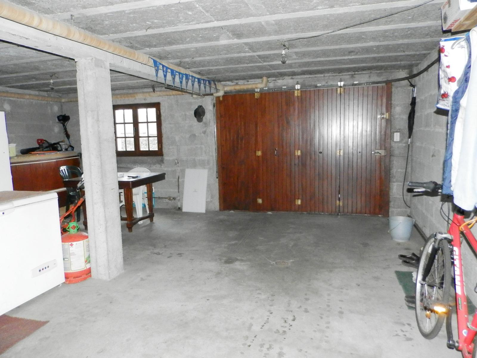 Vente louhans 71 maison de construction traditionnelle for Construction traditionnelle