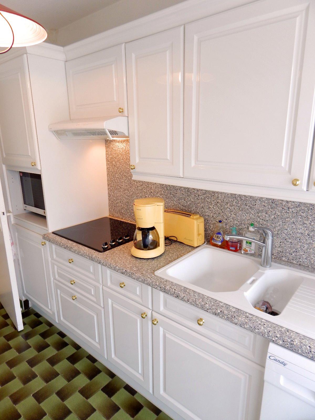 simulation appartement 3d fabulous superbe simulation maison d gratuit cuisine quipe conforama. Black Bedroom Furniture Sets. Home Design Ideas