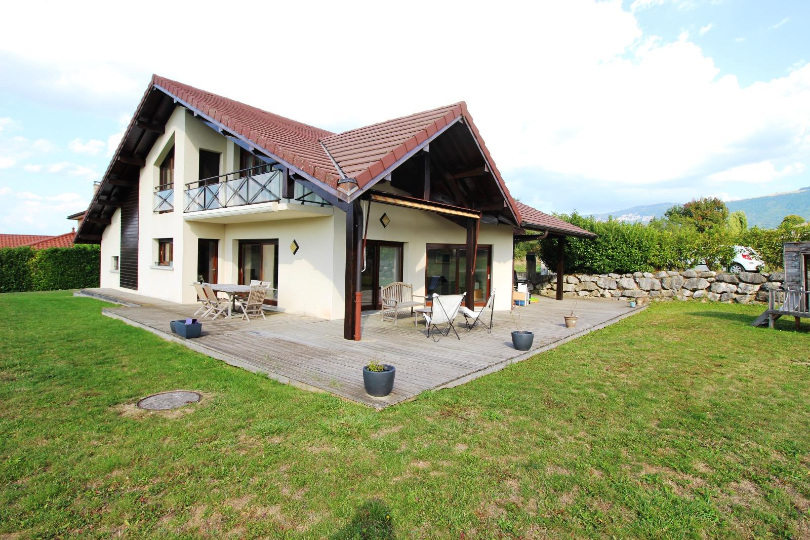 Location maison Isre (38) : annonces maisons louer, Immobilier