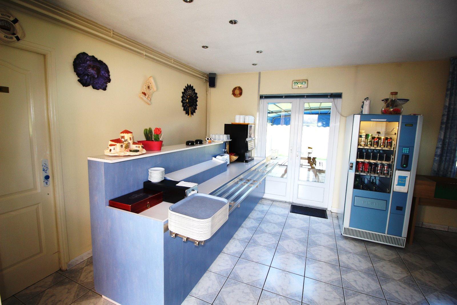 Axe bourg dijon et proche lons le saunier 39 jura for Offre d emploi chambre de commerce