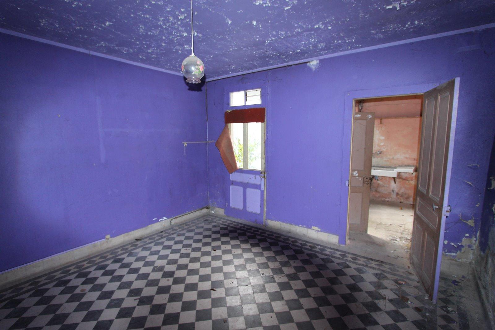 beaurepaire en bresse sa ne et loire vendre ensemble immobilier d 39 environ 300 m 3d immobilier. Black Bedroom Furniture Sets. Home Design Ideas