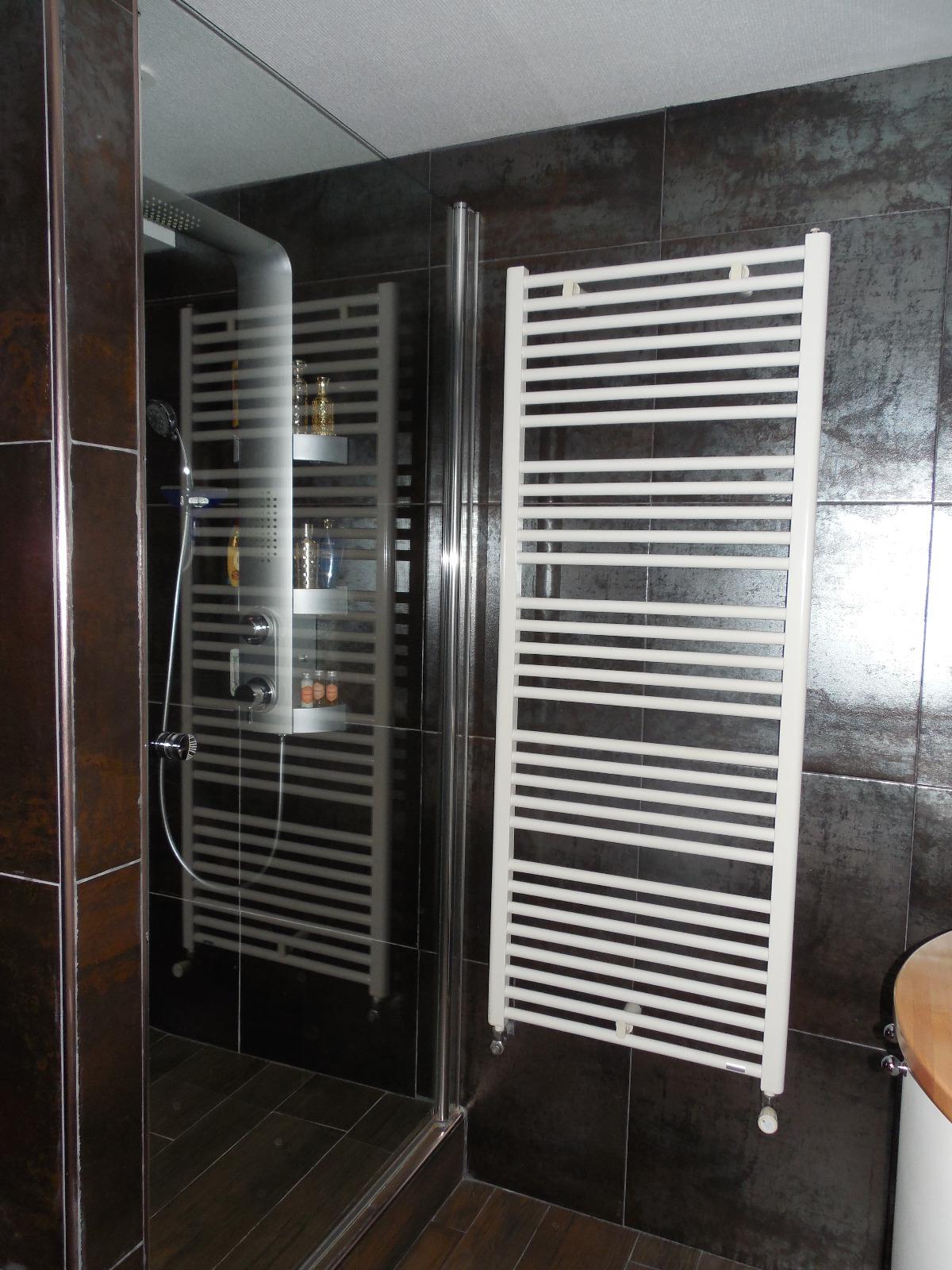 Entre thonon et evian vendre appartement duplex t5 situ les pieds dans l 39 eau surface 155 m - Frais de notaire achat garage ...