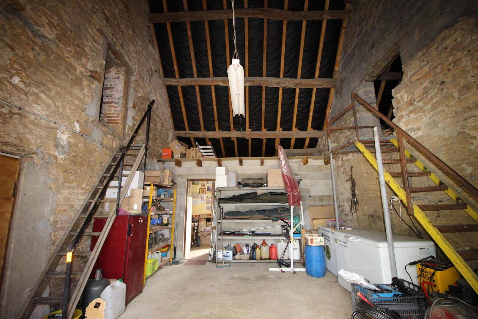 Vente secteur lons le saunier 39 et louhans 71 ferme for Garage solidaire lons le saunier