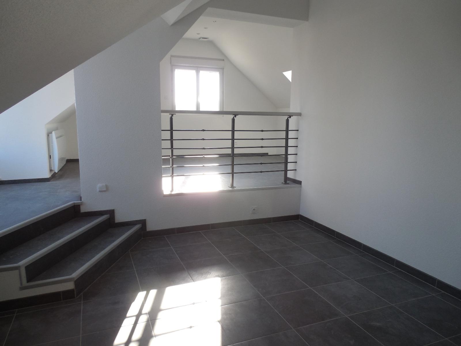 dole 39 jura a vendre appartement 3 pieces 65 m env