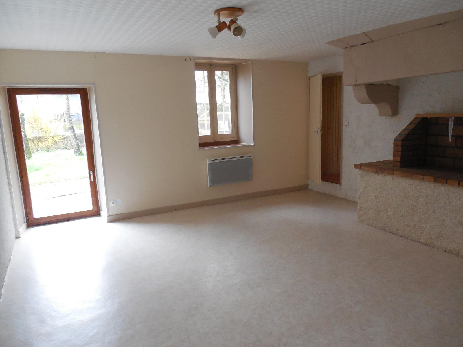 a vendre proche dole appartement en rez de jardin 5 pieces 87 m 3d immobilier. Black Bedroom Furniture Sets. Home Design Ideas