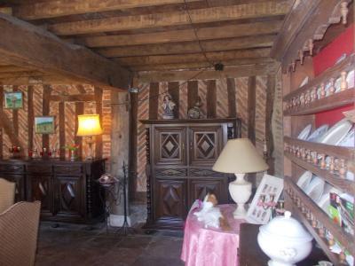 Chaussin, vends superbe propriété de 1640, 10pièces, 360m² habitables sur 3700m² de terrain clos, idem