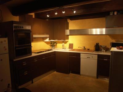 Chaussin, vends superbe propriété de 1640, 10pièces, 360m² habitables sur 3700m² de terrain clos, cuisine équipée