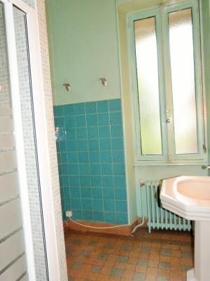 LONS-le-SAUNIER 18km JURA Vends Maison de Maître 255m²env. idéale chambres hôtes,activité artistique, Chambre 2 (niveau 2)