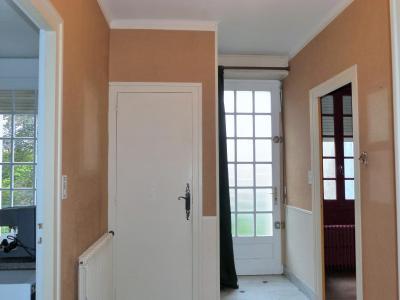 LONS-le-SAUNIER 18km JURA Vends Maison de Maître 255m²env. idéale chambres hôtes,activité artistique, Cuisine 19.70m²env.+ office 2.50m² env.