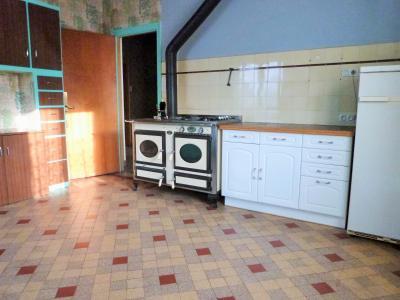 LONS-le-SAUNIER 18km JURA Vends Maison de Maître 255m²env. idéale chambres hôtes,activité artistique, Entrée indépendante pour étage et chaque pièce de la tour carrée