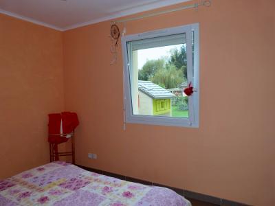 Axe LONS-le-SAUNIER/BLETTERANS 39 JURA  Villa 2008 PLAIN-PIED 155m²env., 2 garages sur 2350m²env., Salon 13.50m²env.