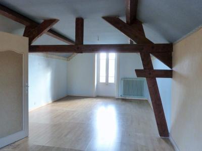 LONS-LE-SAUNIER 39 JURA Proche Centre Villa indépendante 150m²env. vue dominante terrain 1735m²env., Chambre 3 - étage