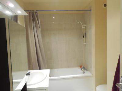 Offlanges, 39290, appartement en duplex de 75 m², 3 chambres, vue incroyable, salle de bain