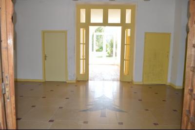 Lac de Bonlieu 39130, Appartement 80 m² avec 2 chambres, en parfait état et vue sur le lac., Lac de Bonlieu en automne