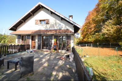 ETIVAL, entre Clairvaux les lacs et Haut Jura, maison au calme de 6 pièces sur 1 ha, idéal cavaliers, Sellerie / Buanderie 15 m²