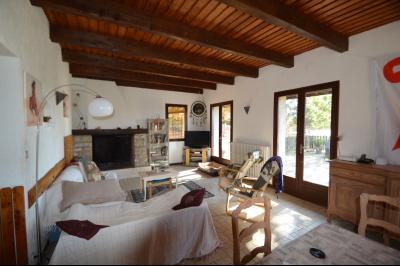 ETIVAL, entre Clairvaux les lacs et Haut Jura, maison au calme de 6 pièces sur 1 ha, idéal cavaliers, Chemin privé vers la maison