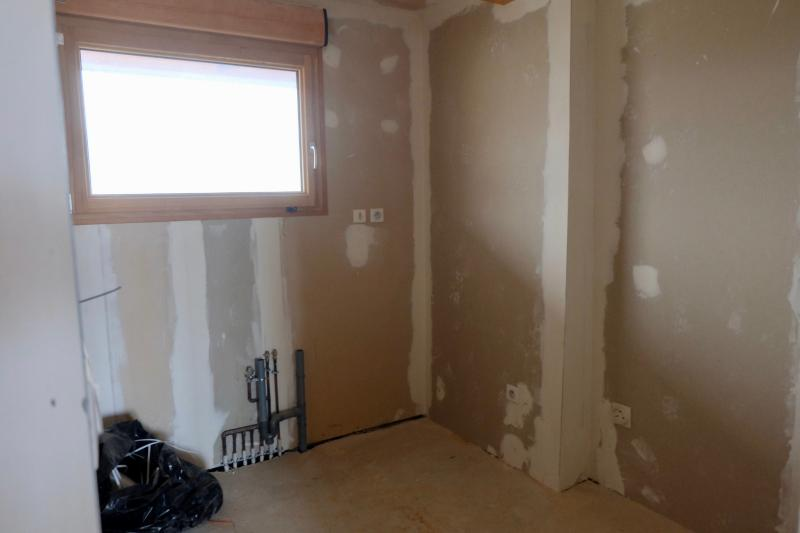 Chambre environ 10 m2