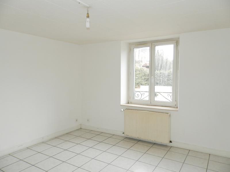 SEJOUR 15.80 m²