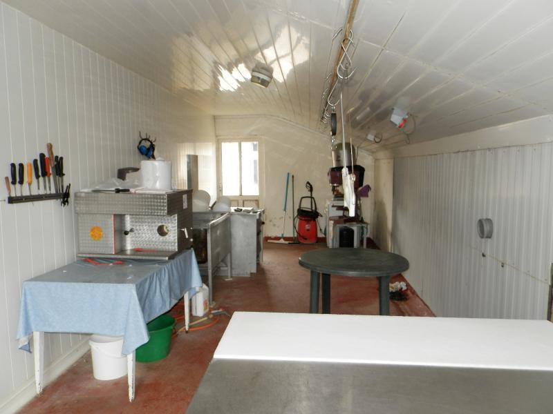 ANNEXE 29 m²