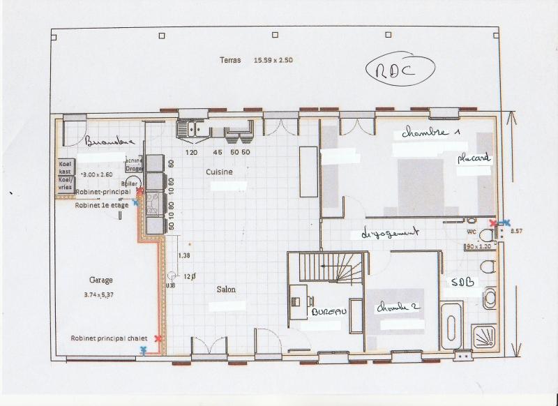 VUE TERRAIN 6054 m²