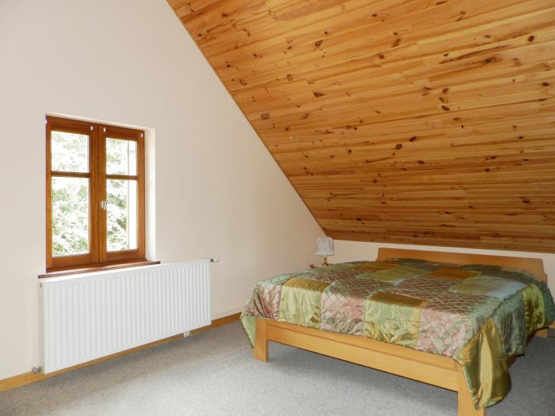 CHAMBRE 12.50 m²