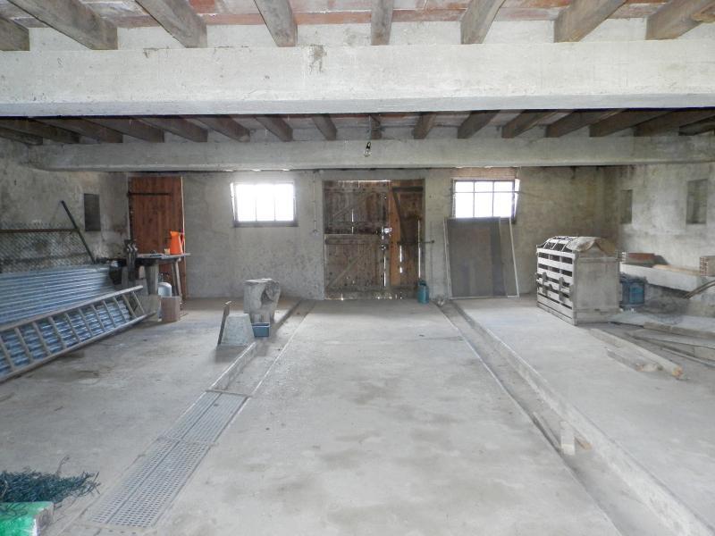ATELIER 75 m²