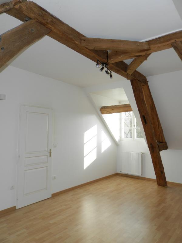 SUITE PARENTALE 2 de 25 m²