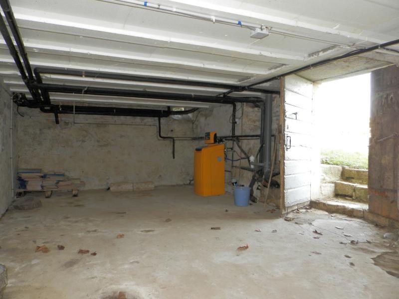 CAVE 24 m²