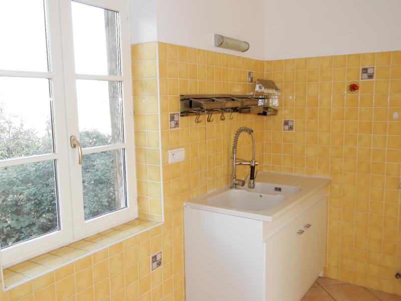 CUISINE 8 m²