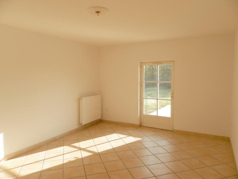 SEJOUR 18.65 m²