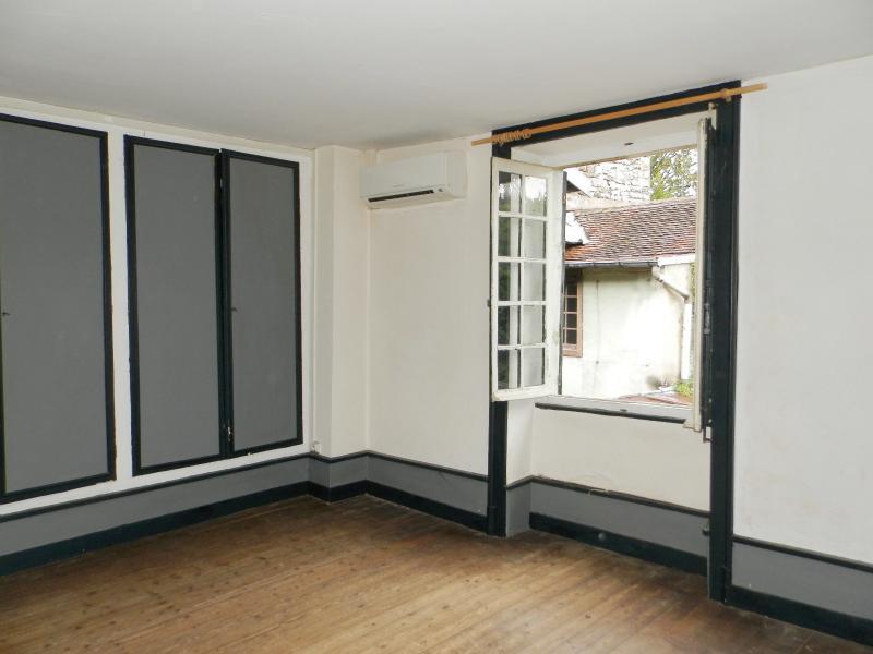 CHAMBRE 16.80 m²