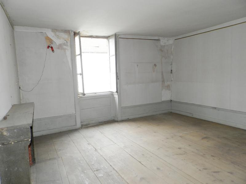 CHAMBRE 32 m²