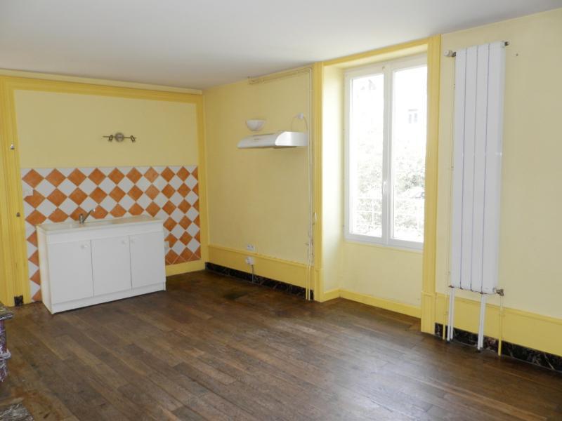 CUISINE 19.30 m²