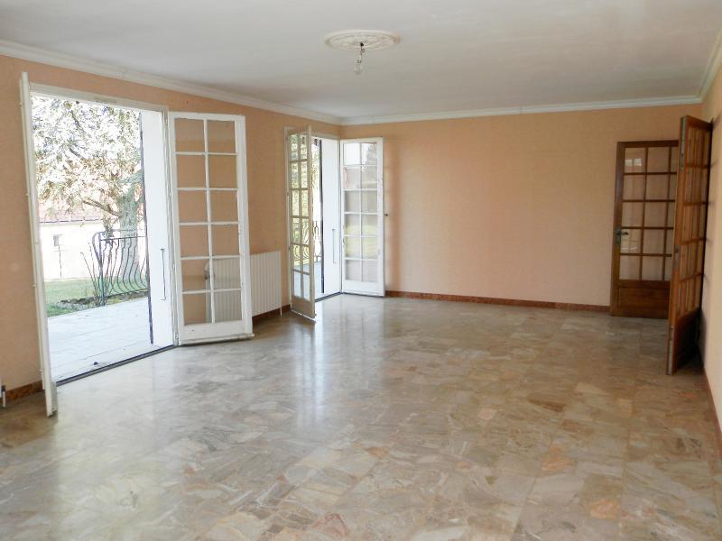 SALON SEJOUR 39 m²
