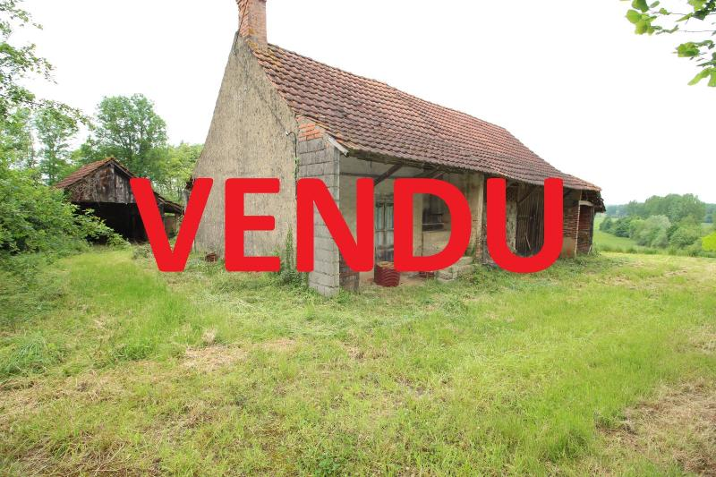 Bellevesvre 71 sa ne et loire jura vendre terrain de 3500 m avec maiso - Renover maison pas cher ...