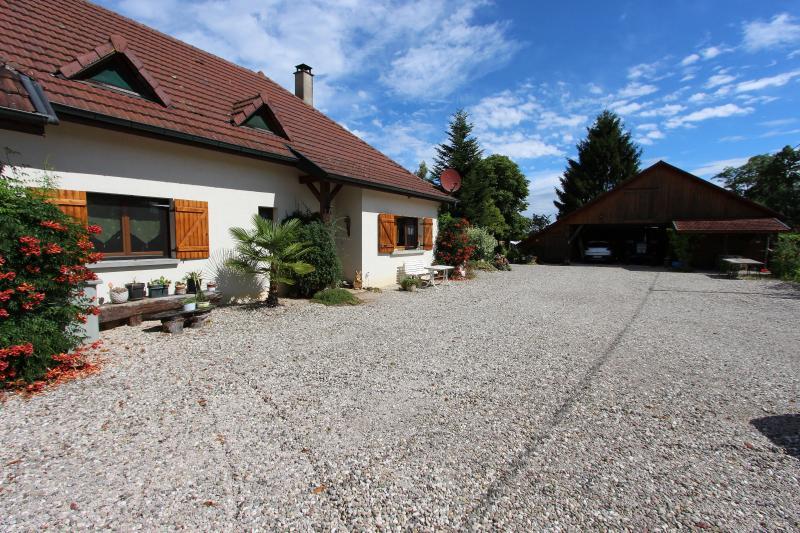 Maison à vendre 158 m² habitables