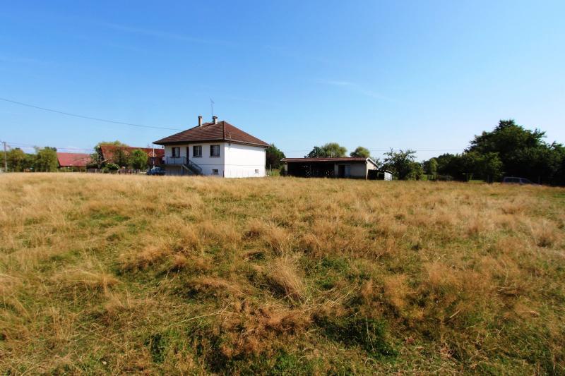 Maison à vendre sur 2460 m²