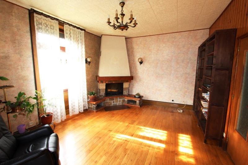 SEJOUR 21 m²