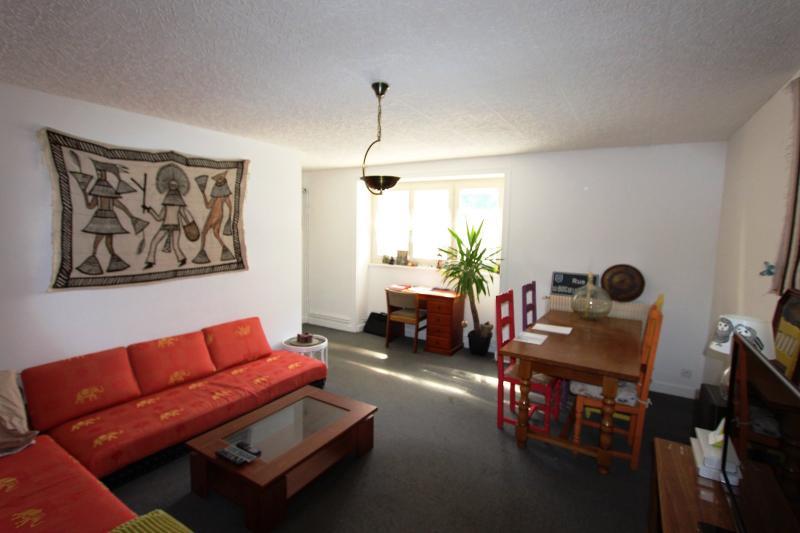 SEJOUR 27 m²