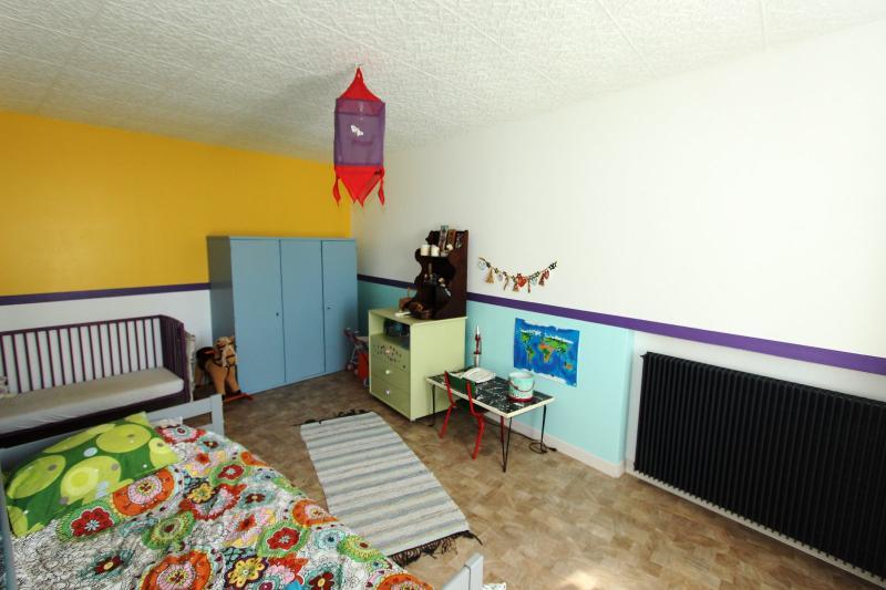 CH3 ETAGE 15 m²