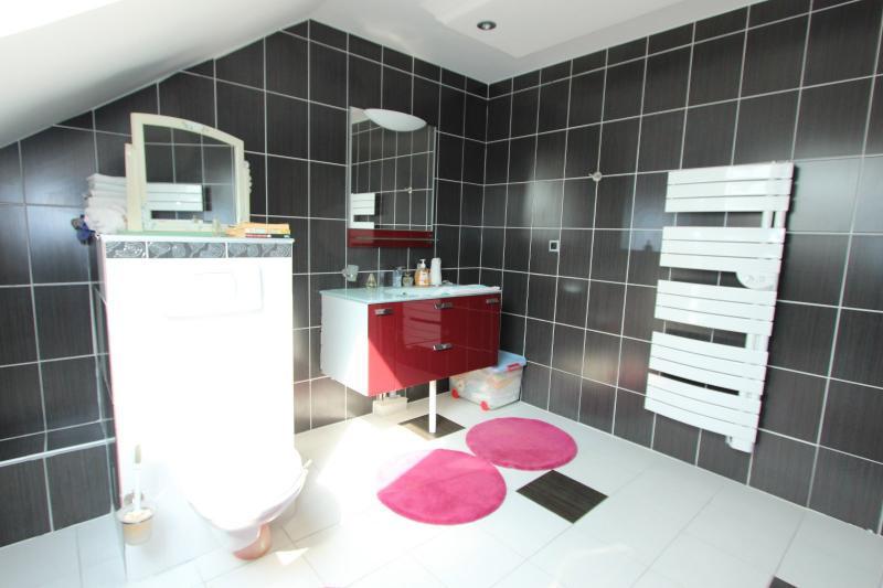 SDE ETAGE 12 m²