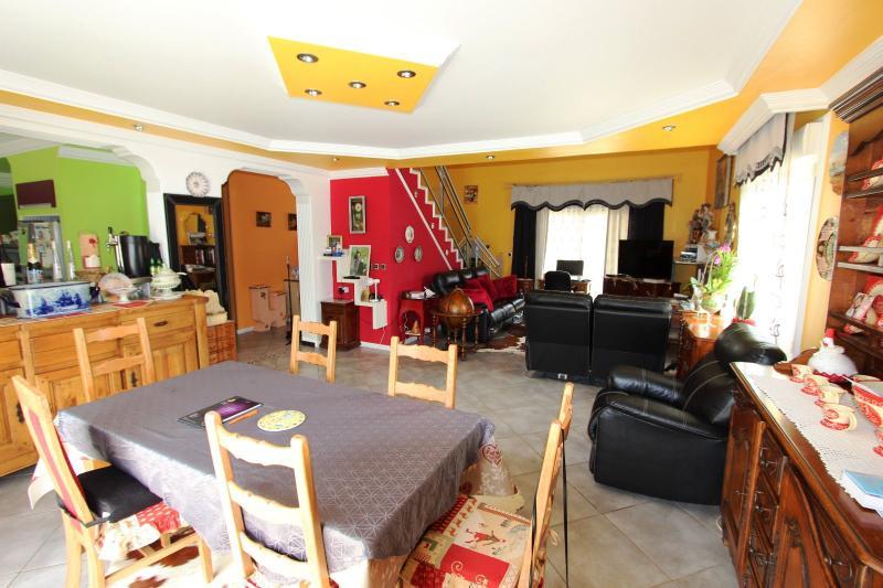 SEJOUR 47 m²