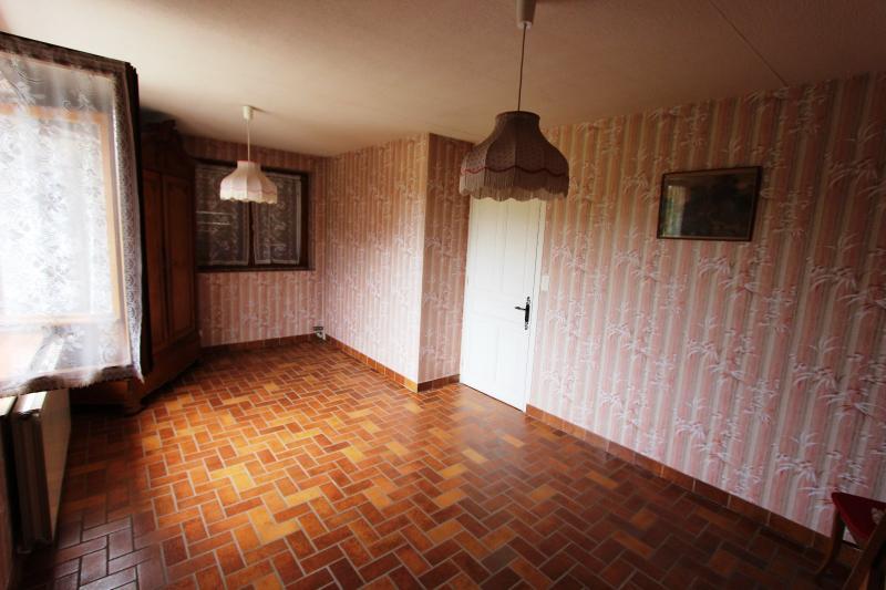 CUISINE LOGEMENT ETAGE 18 m²