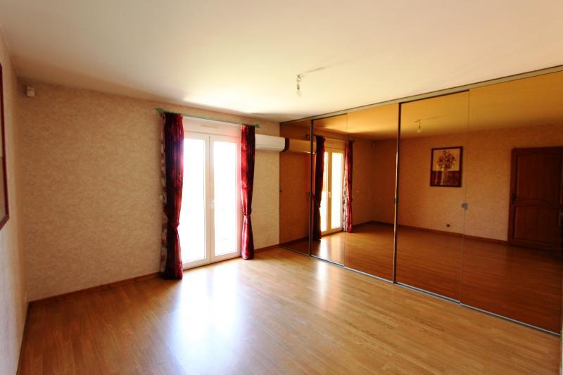 CH1 17,50 m² - ETAGE 1