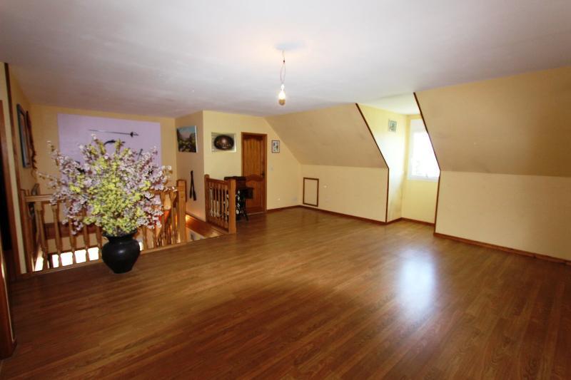 MEZZANINE 34 m²