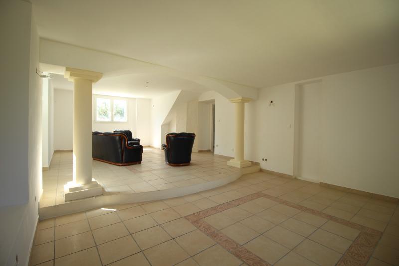 Séjour   Salon de 44 m²